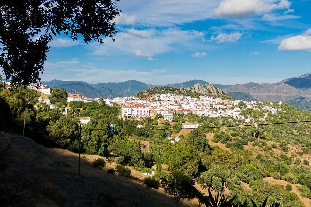 Gaucín_desde_el_mirador_sur